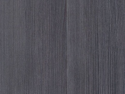 Rustik Ebony Walnut